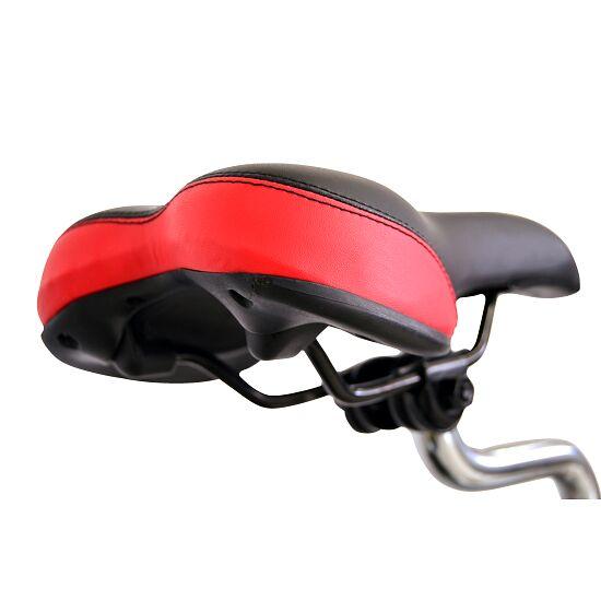 """Sport-Thieme® Indoor Cycle """"ST 700"""""""