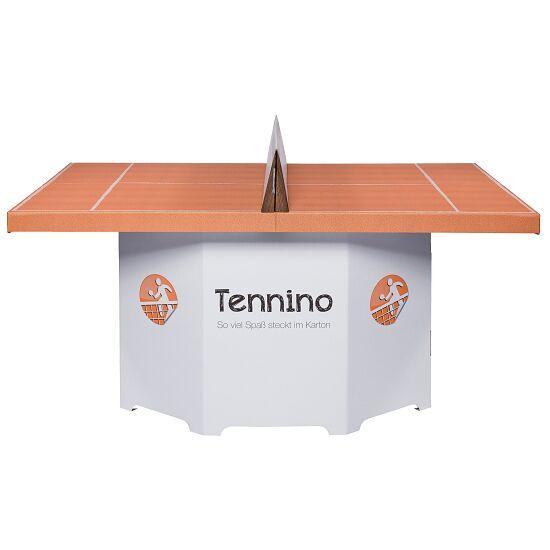 Tennino
