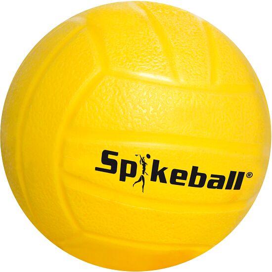 Ersatzball für Spikeball