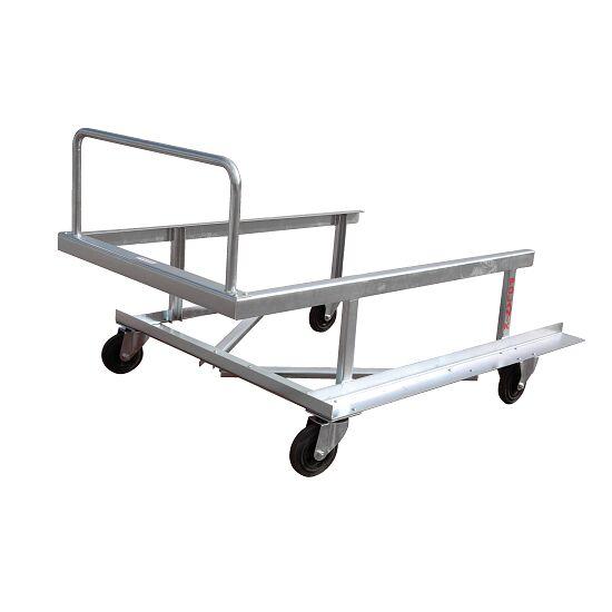 Polanik® Hürdenwagen für Trainingshürden