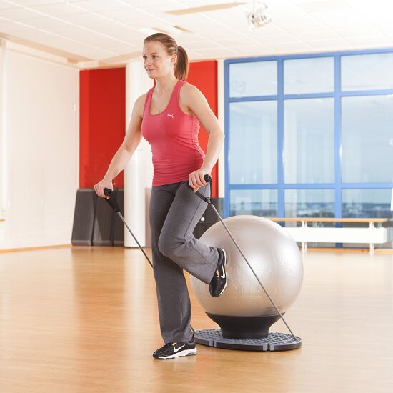 Sport-Thieme® Gym Step
