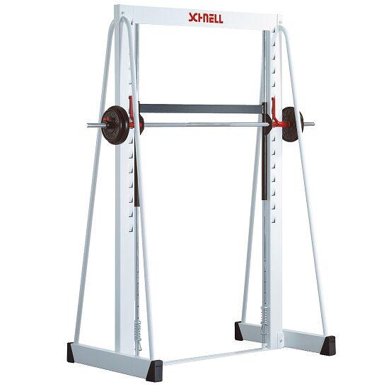 Schnell® Multipresse H: 220 cm