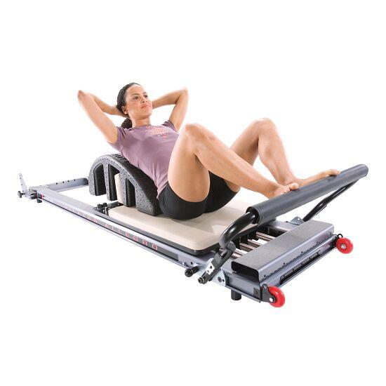 Pilates Arc®
