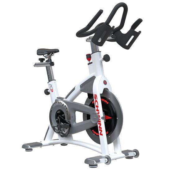 "Schwinn® Indoor Cycle ""A.C. Performance Plus"""