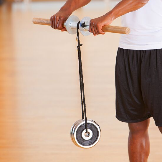 """Sport-Thieme® Unterarmtrainer """"Premium"""""""