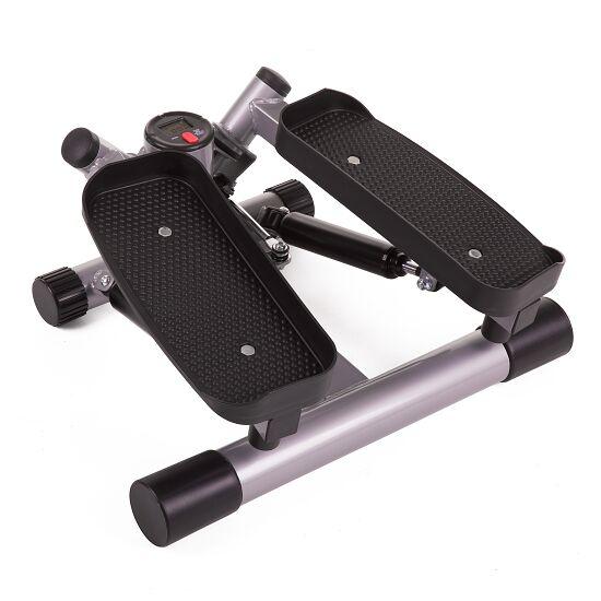 Sport-Thieme® Mini-Stepper mit Computer