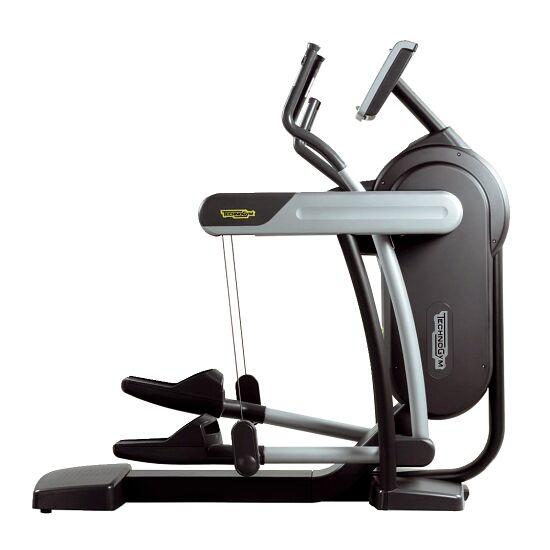 Technogym® Crosstrainer Excite+ Vario 700 LED