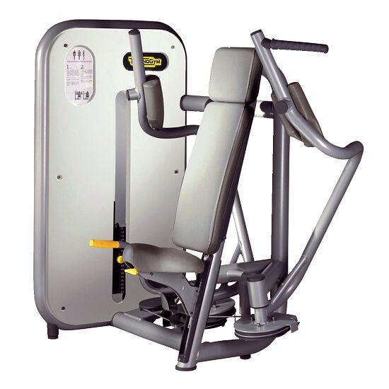 Technogym® Element+ Pectoral Machine