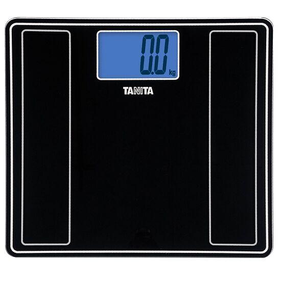 Tanita® Personenwaage HD-382