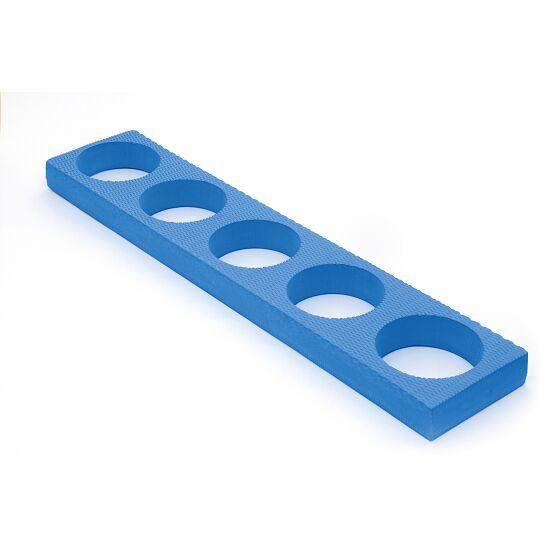 Sissel® Pilates Roller Center