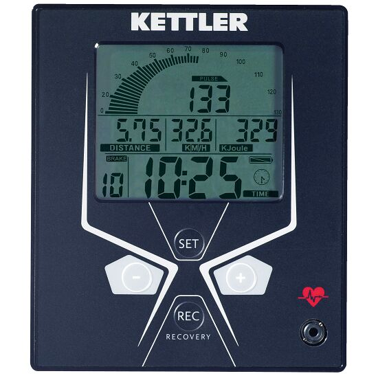"Kettler® Crosstrainer ""Vito M Fun"""