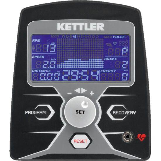 """Kettler® Crosstrainer """"Rivo P Black"""""""
