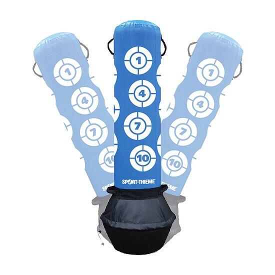 Sport-Thieme® Free Standing Bag Return Air, Blau