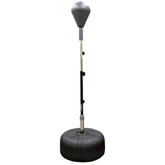 """Sport-Thieme® Punching Ball """"Duo Flex"""""""
