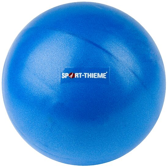 Sport-Thieme® Soft Ball 25 cm, Blau