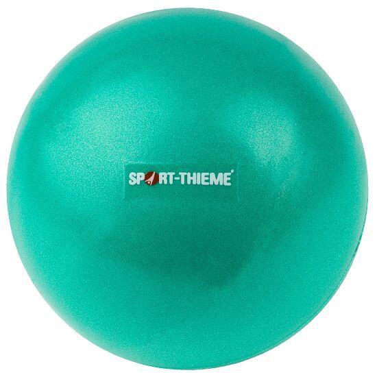 Sport-Thieme® Pilates Soft Ball ø 19 cm, Grün