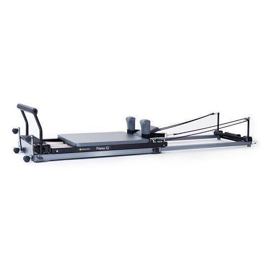 Pilates IQ-Reformer Vertikale Räder