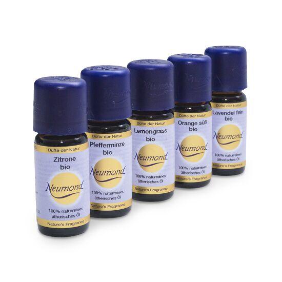 """Aromatherapie-Set """"Neumond"""""""