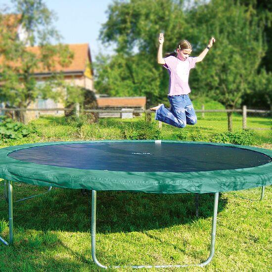 Randbezug für Trimilin® Fun ø 1,85 m
