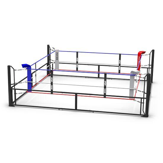 Sport-Thieme® Boxring, klappbar 5x5 m