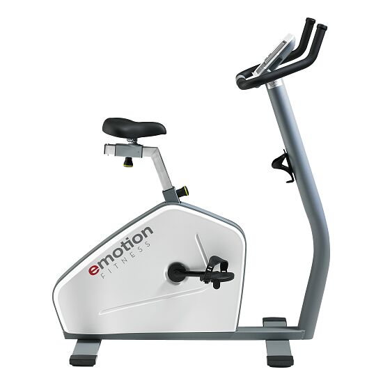 "Emotion Fitness® Ergometer ""Motion Cycle 600"" Motion Cycle 600"