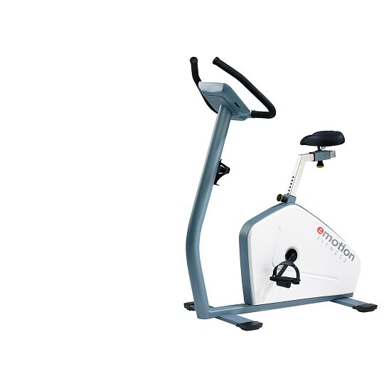 "Emotion Fitness® Ergometer ""Motion Cycle 600"" Motion Cycle 600 MED"