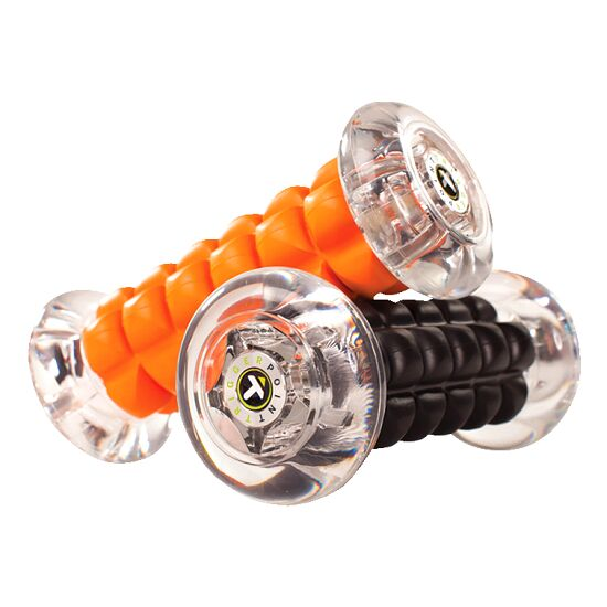 The Nano Foot Roller™ Orange