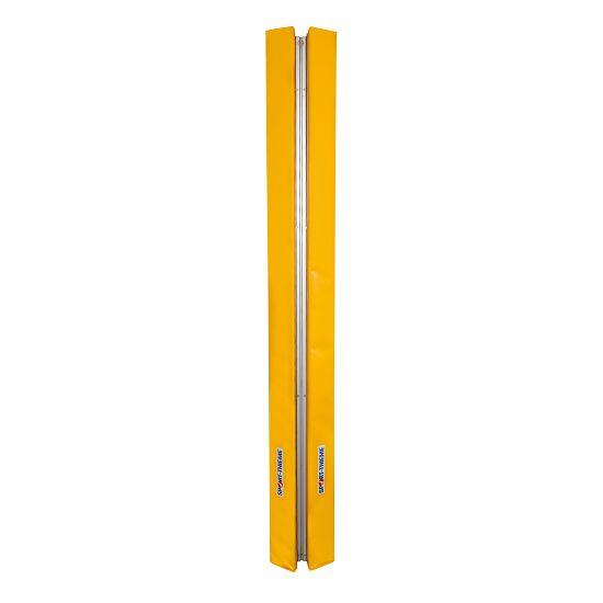 Sport-Thieme® Schutzpolster für Wandschiene