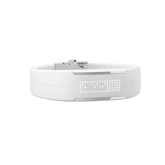 Polar® Loop² Activity Tracker White