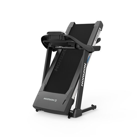 """Horizon Fitness® Laufband """"Adventure 1"""""""