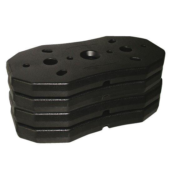 Finnlo® Gewichtsblockerweiterung