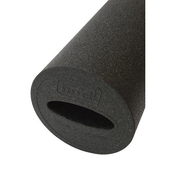Sissel® Myofascia Roller Schwarz