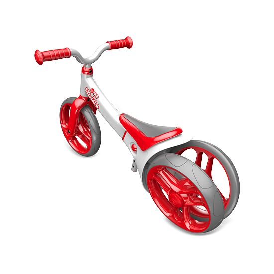 "Y-Volution™ ""Y-Velo Twista"""