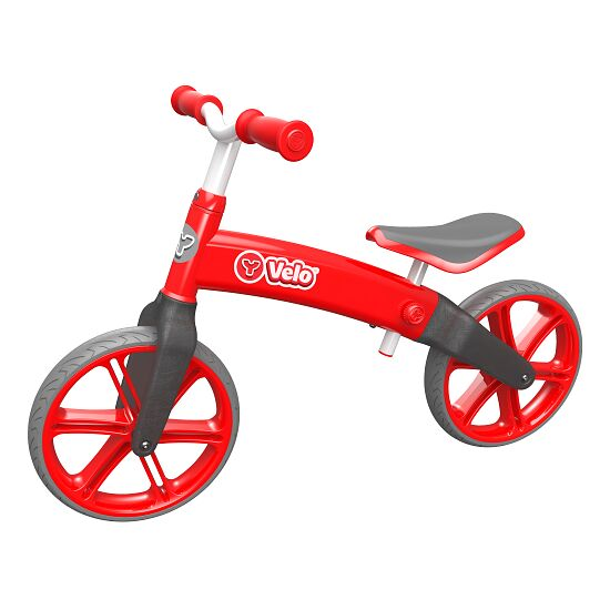 "Y-Volution™ ""Y-Velo"" Rot"