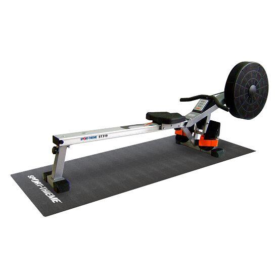 """Sport-Thieme® Rudergerät """"ST 310"""" mit Bodenschutzmatte"""