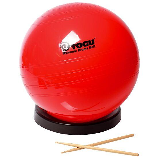 Togu® Dynamic Drums Set