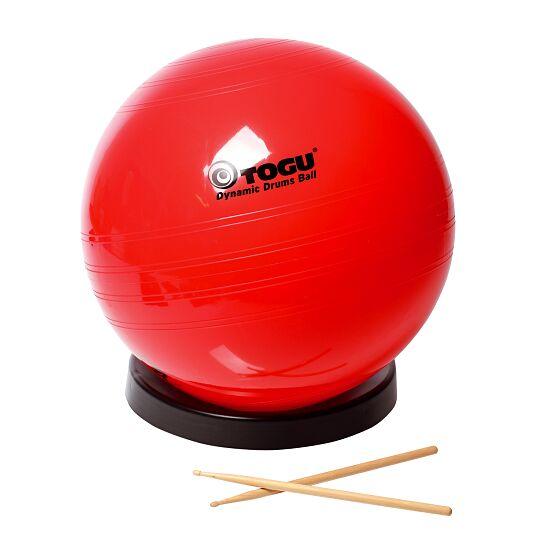 Togu® Dynamic Drums, 10er Set