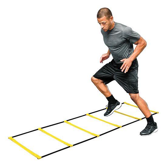 SKLZ® Koordinations- und Hürdenleiter