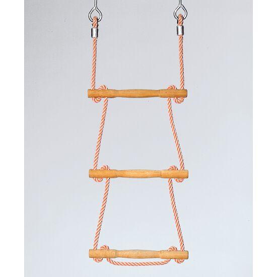 Huck Strickleiter PP-Multifilseil Orange