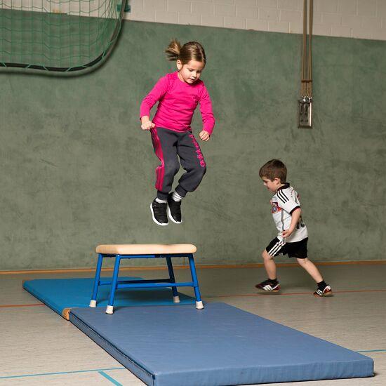 Sport-Thieme® Sprung- und Turnhocker