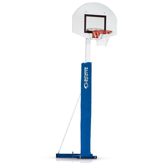 Schelde Basketball-Anlage 'Silver Slammer'