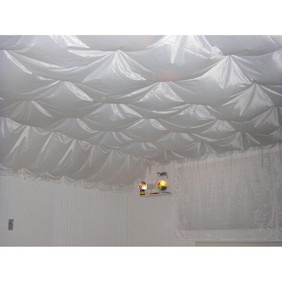 Himmel für Snoezelen®-Räume und Wasserbetten  ø 6 m
