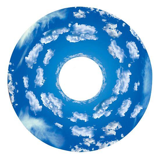 Effekträder Wolken