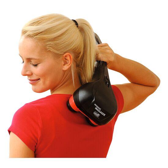 """Sissel® Massagegerät """"Intensive Massager"""""""