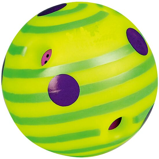 Giggle-Ball