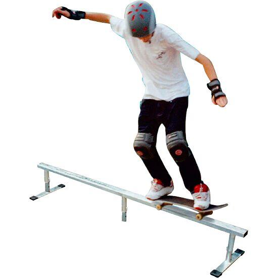 rampage skate rampe grind rail jetzt nur sport. Black Bedroom Furniture Sets. Home Design Ideas