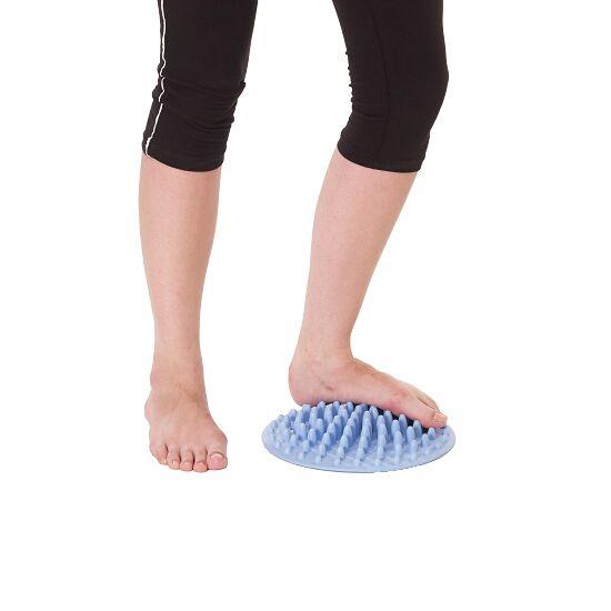 Pedalo® Fußmassage-Regenerationsmatte