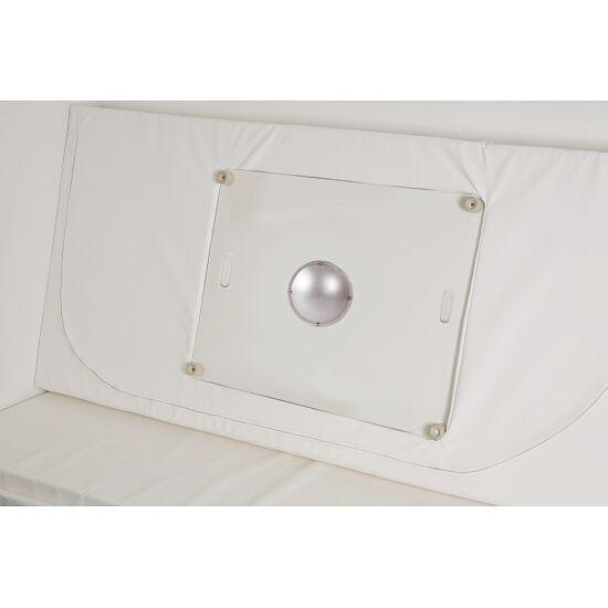 Sport-Thieme® Bodenmatte für Vibrationsboard