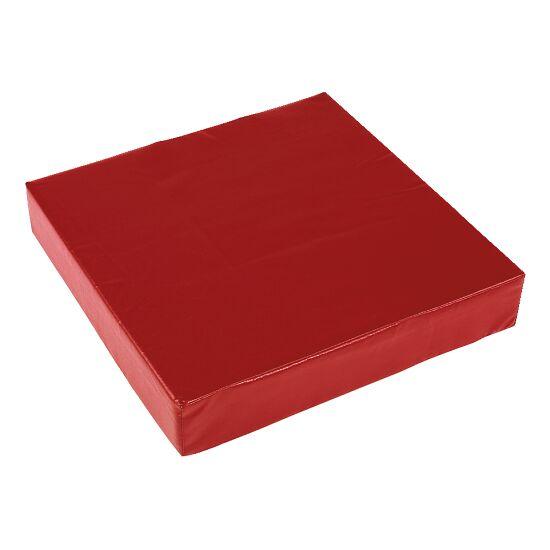 Erweiterungs-Sortiment für das Sport-Thieme® Verwandlungs-Sofa Sitzkissen, H: 10 cm