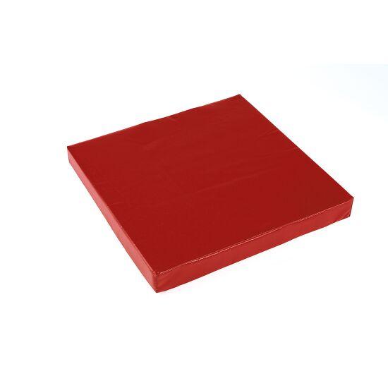 Erweiterungs-Sortiment für das Sport-Thieme® Verwandlungs-Sofa Sitzkissen, H: 5 cm